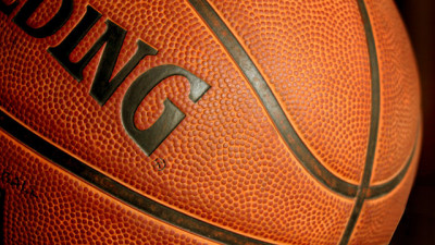 640px-Basketball_ball385428_9836.jpg